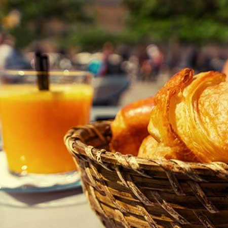 breakfast-cropped