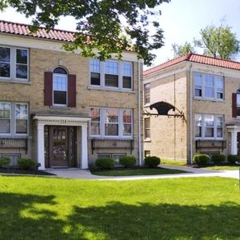 Buffalo Management Group Apartments For Rent In Buffalo Ny