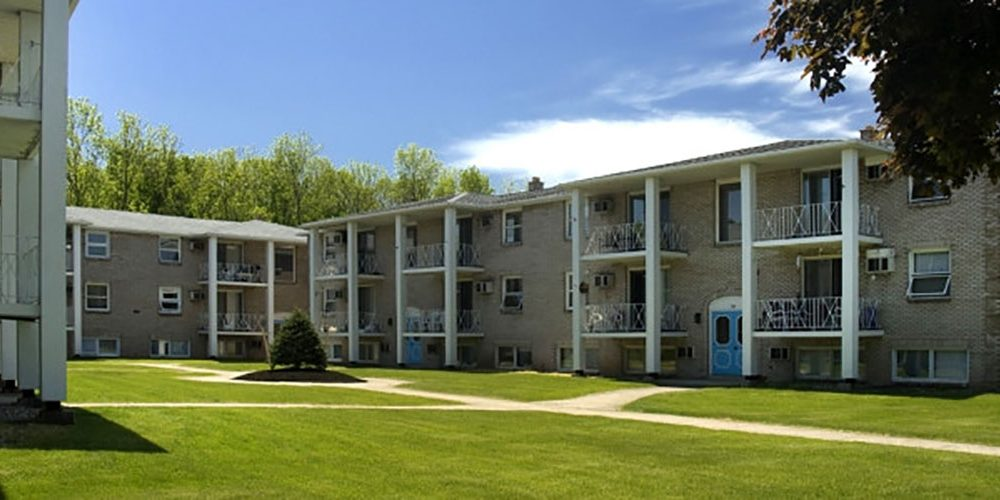 1 bedroom apartment for rent in buffalo ny