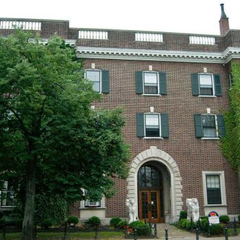 Buffalo Management Group | Apartments for rent in Buffalo NY