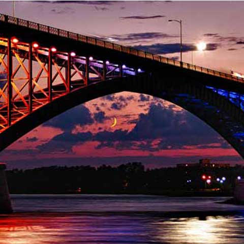 peace-bridge-cropped480