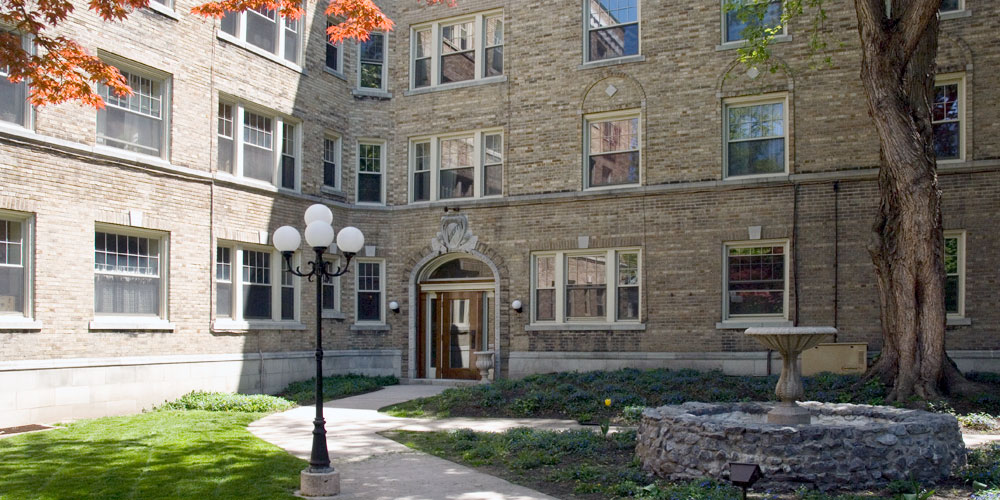 bath buffalo management group apartments for rent in buffalo ny
