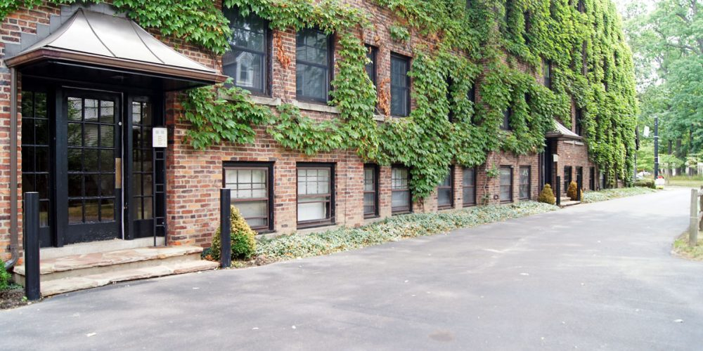 2 bedroom 1 bathroom  Buffalo Management Group Apartments for rent in buffalo ny - 2 Bedroom Apartments Buffalo Ny
