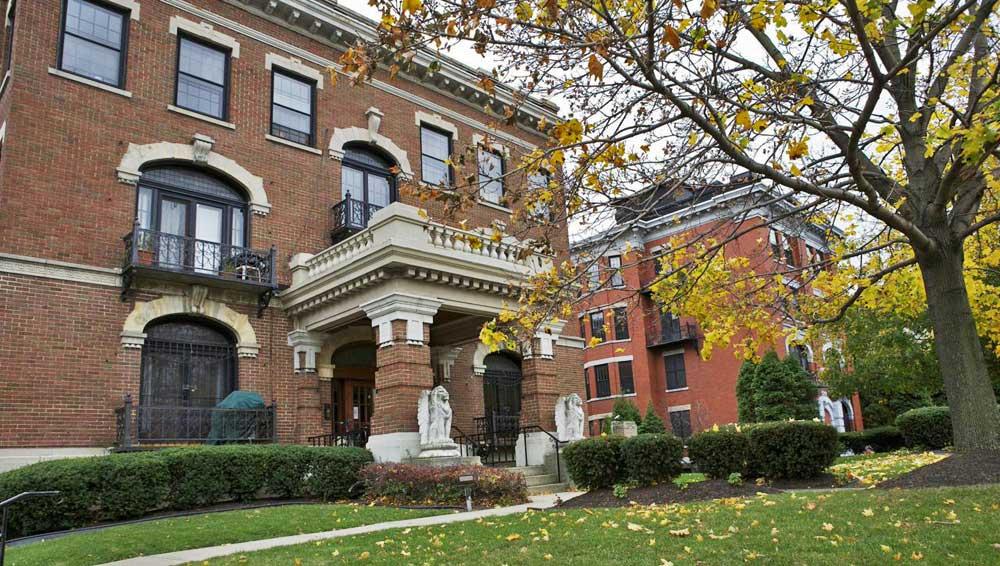 Craigslist Buffalo Ny Apartments