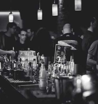 bar-cropped