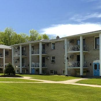 Fine Apartments For Rent In Buffalo Ny Buffalo Management Group Interior Design Ideas Tzicisoteloinfo