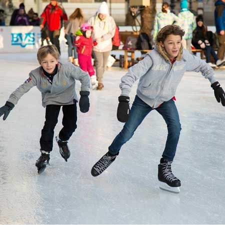 ice-skating-cropped