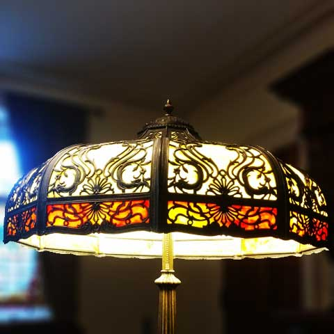 lamp-cropped