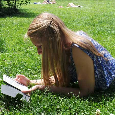 reading-cropped