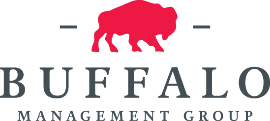 Buffalo Management Group