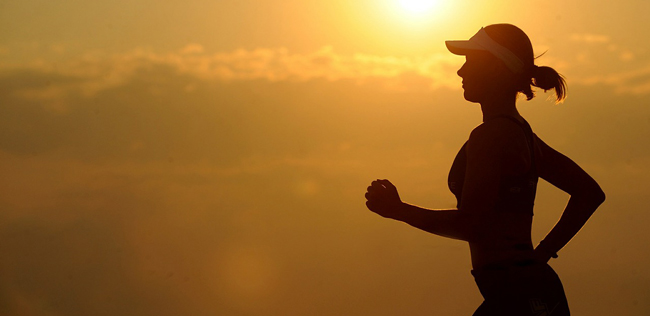 running_woman_1