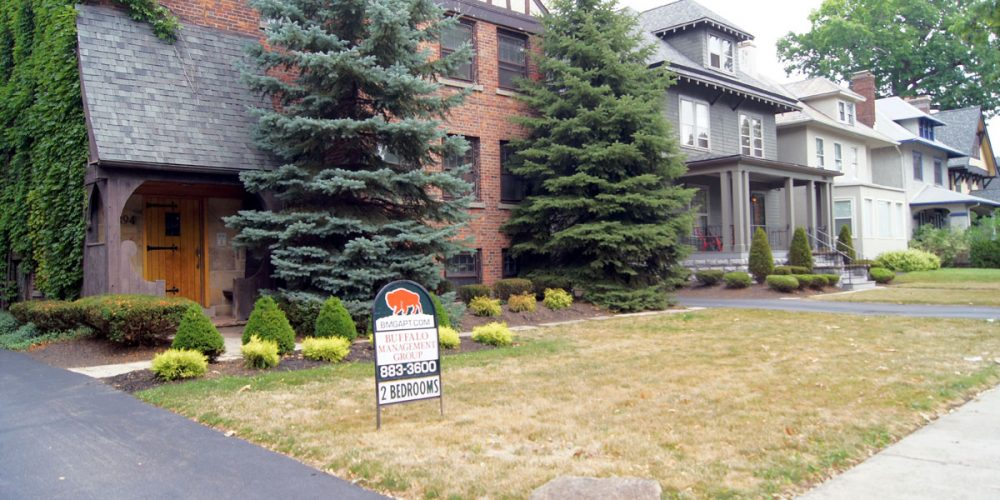 one bedroom apartments buffalo ny 2 bedroom 1 bathroom buffalo management 19336