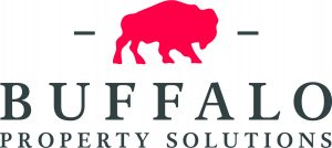 Buffalo Property Solutions- A Buffalo Property Management Company