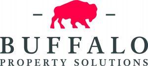 Buffalo Property Solutions- A Buffalo Property Management Company