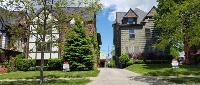 Apartments For Rent Near D Youville College