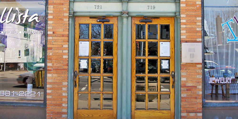 Luxury Furnished Apartments - Buffalo Management Group