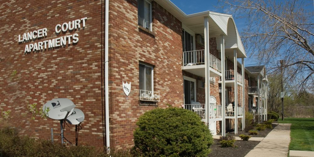 Buffalo Management Group Apartments For Rent ...