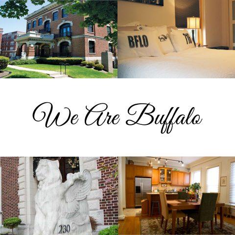 Wondrous Apartments For Rent In Buffalo Ny Buffalo Management Group Interior Design Ideas Tzicisoteloinfo